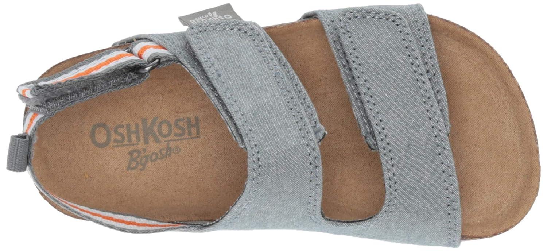 OshKosh BGosh Kids Glesner Boys Casual Sandal
