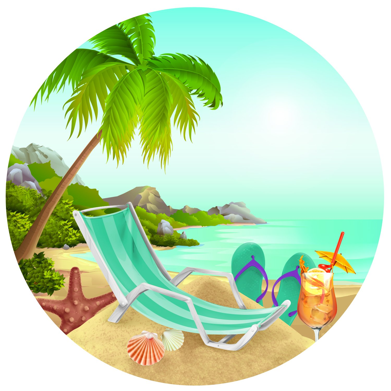 網戸ドアマグネット–ひねってカチッとロック–人やペットが網戸にぶつかるのを防止 unknown B01M7STKS3 Beach Chair Beach Chair