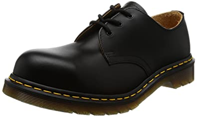 357fbeed8f291 Dr. Marten s 1925 Original, Unisex-Adult Lace-Up Flats  Amazon.co.uk  Shoes    Bags