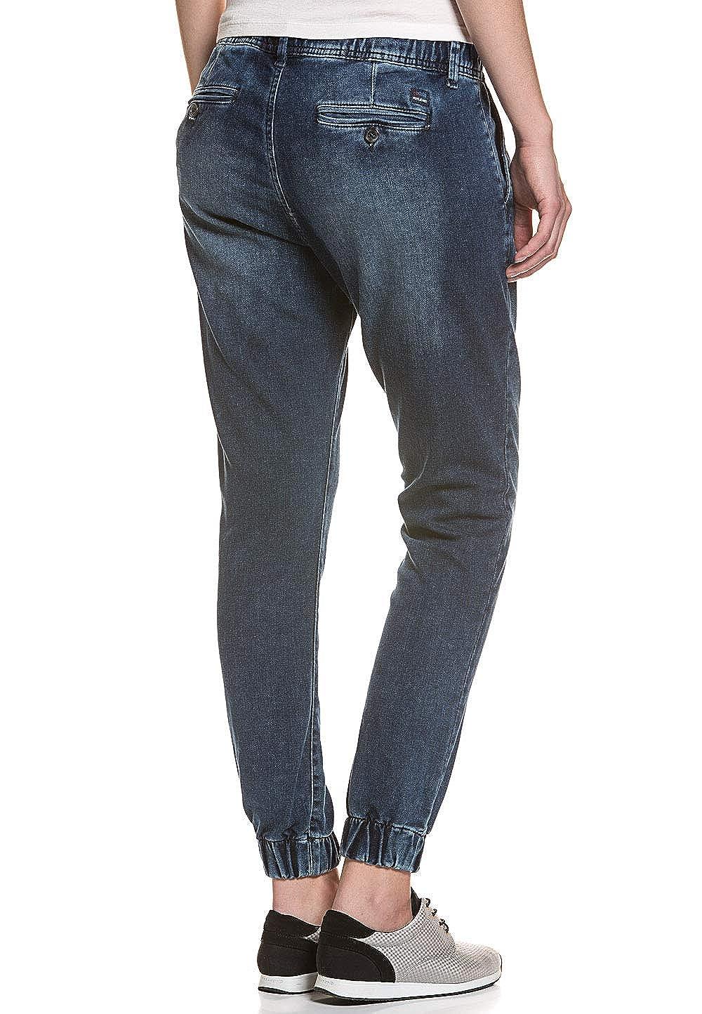 Pepe Jeans COSIE Jeans Gymdigo DK Used: : Bekleidung