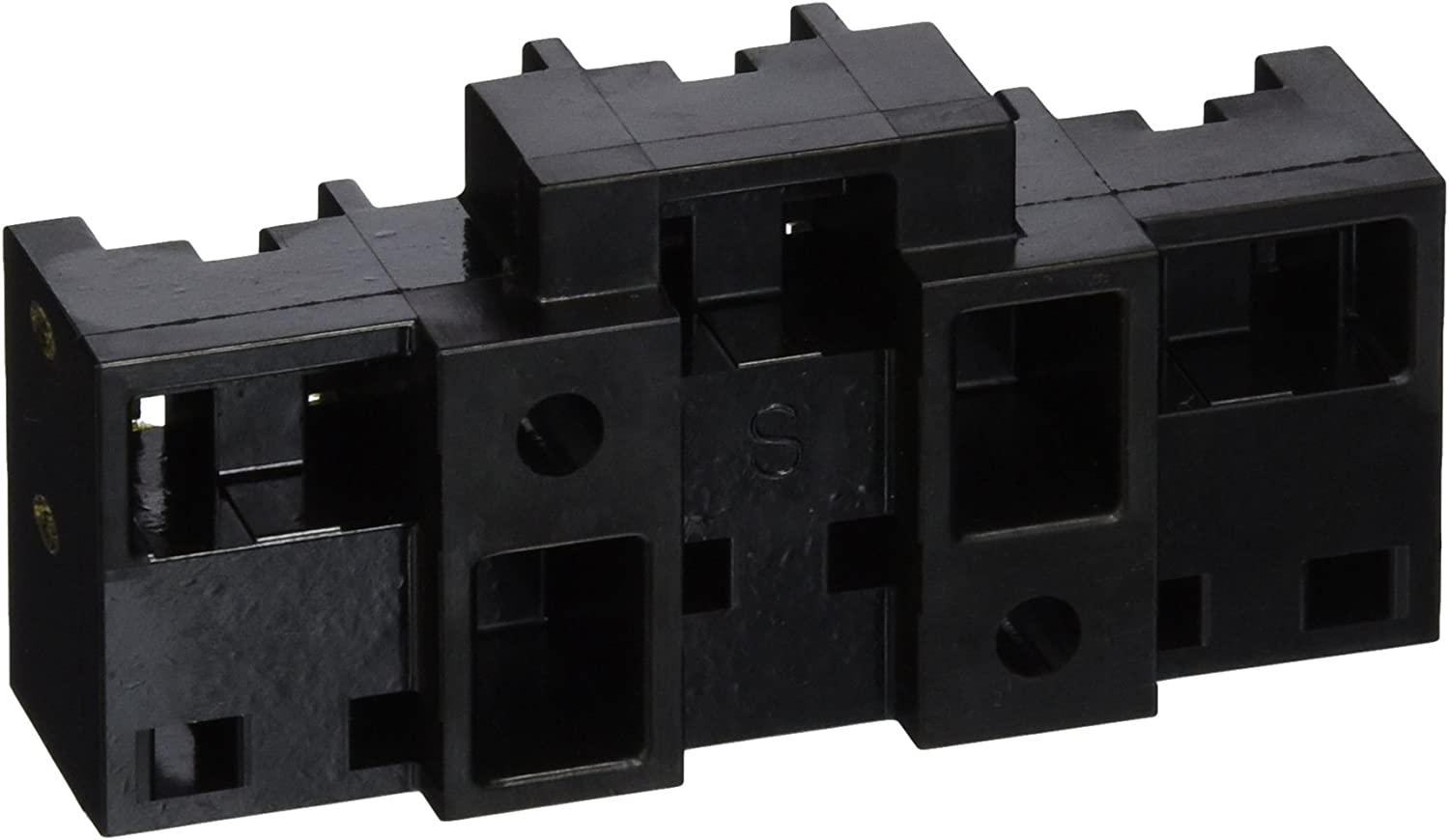 General Electric WB17T10003 Range/Stove/Oven Terminal Block