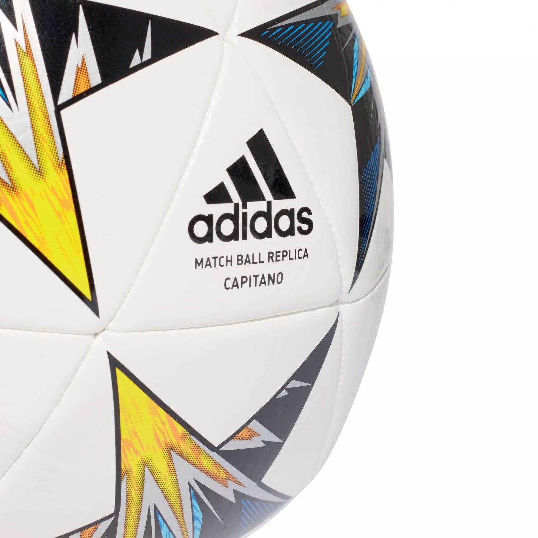 online store b82ab 977ce adidas Finale Kiev, Palla Uomo MainApps Amazon.it Sport e tempo libero