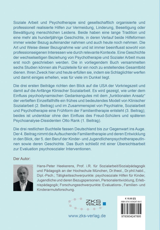 Nett Monster Nimmt Proben Wieder Auf Zeitgenössisch - Beispiel ...