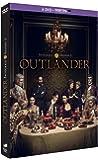 Coffret outlander, saison 2 [FR Import]