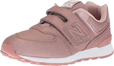 basket fille 33 new balance