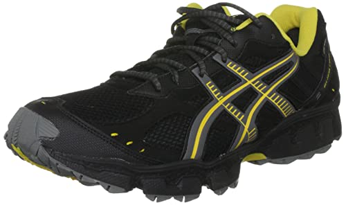 ASICS GEL-TRAIL LAHAR 3 Gore-Tex Zapatillas Para Correr - 40: Amazon.es: Zapatos y complementos