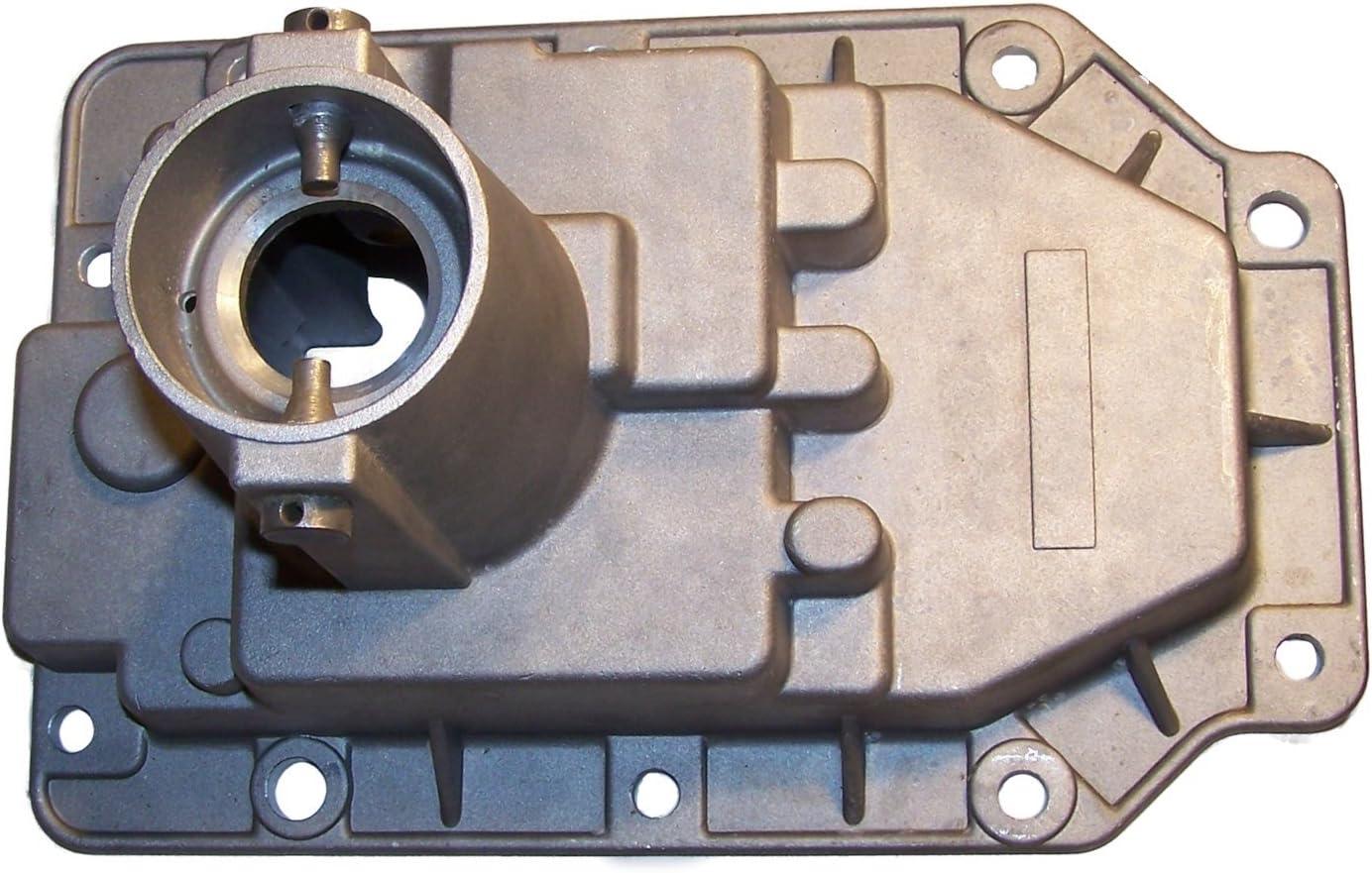 Crown Automotive J8134292 Transmission Shift Cover