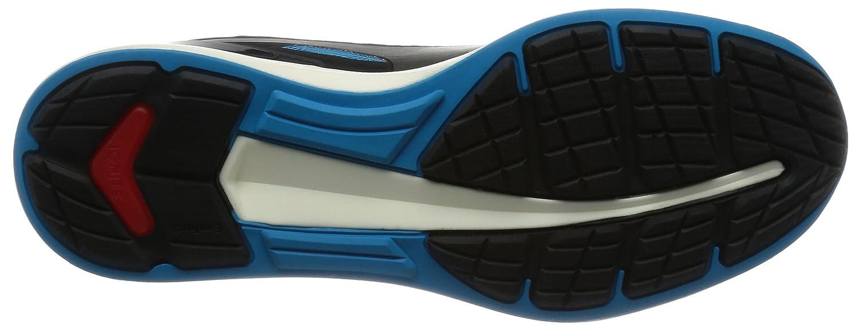 a5a707d3b Puma Ignite v2 - Zapatillas de running para hombre: Amazon.es: Zapatos y  complementos