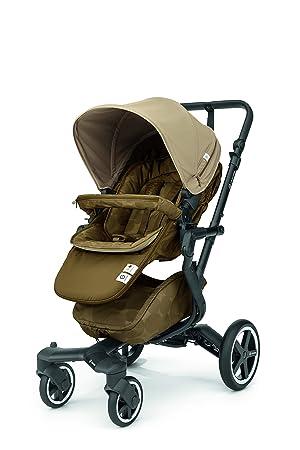 Concord Neo Plus - Silla de paseo plegable y multifuncional: Amazon.es: Bebé