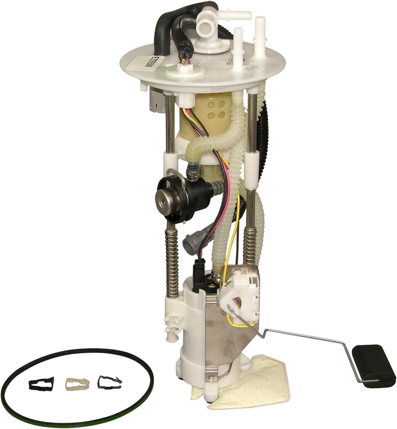 Airtex E2295M Fuel Pump Assembly New item Module Many popular brands