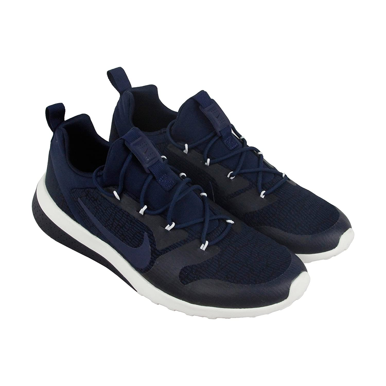 homme / femme nike de nike femme air jordanie 1 faible baskets bonne réputation mondiale d'une vaste gamme de produits bh6925 mode versatile chaussures c4261b
