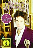 Rufus Wainwright - All I Want [DVD] [2005]