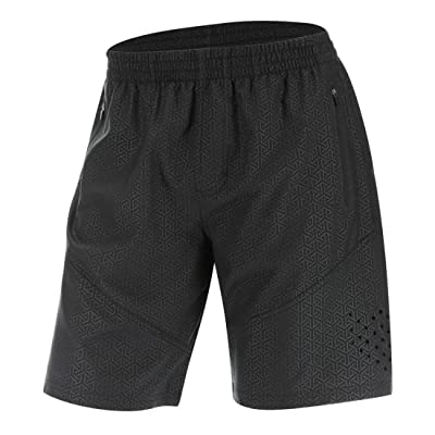 2XU Men's Urban Fit Shorts