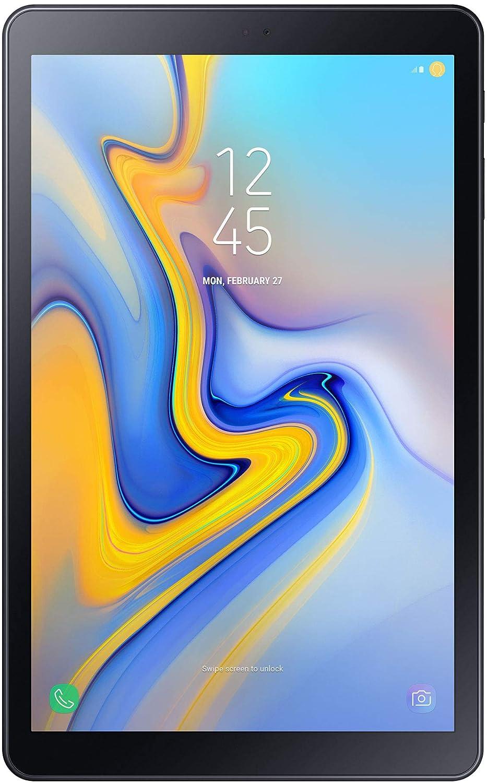 Samsung Galaxy TAB A-T595, 32GB, 4G LTE