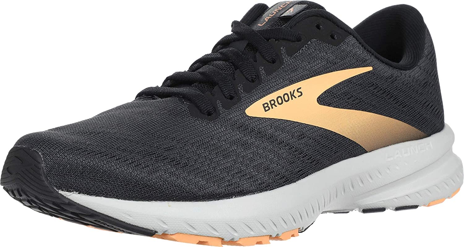 Brooks Financial sales sale Women's Launch Now free shipping 7