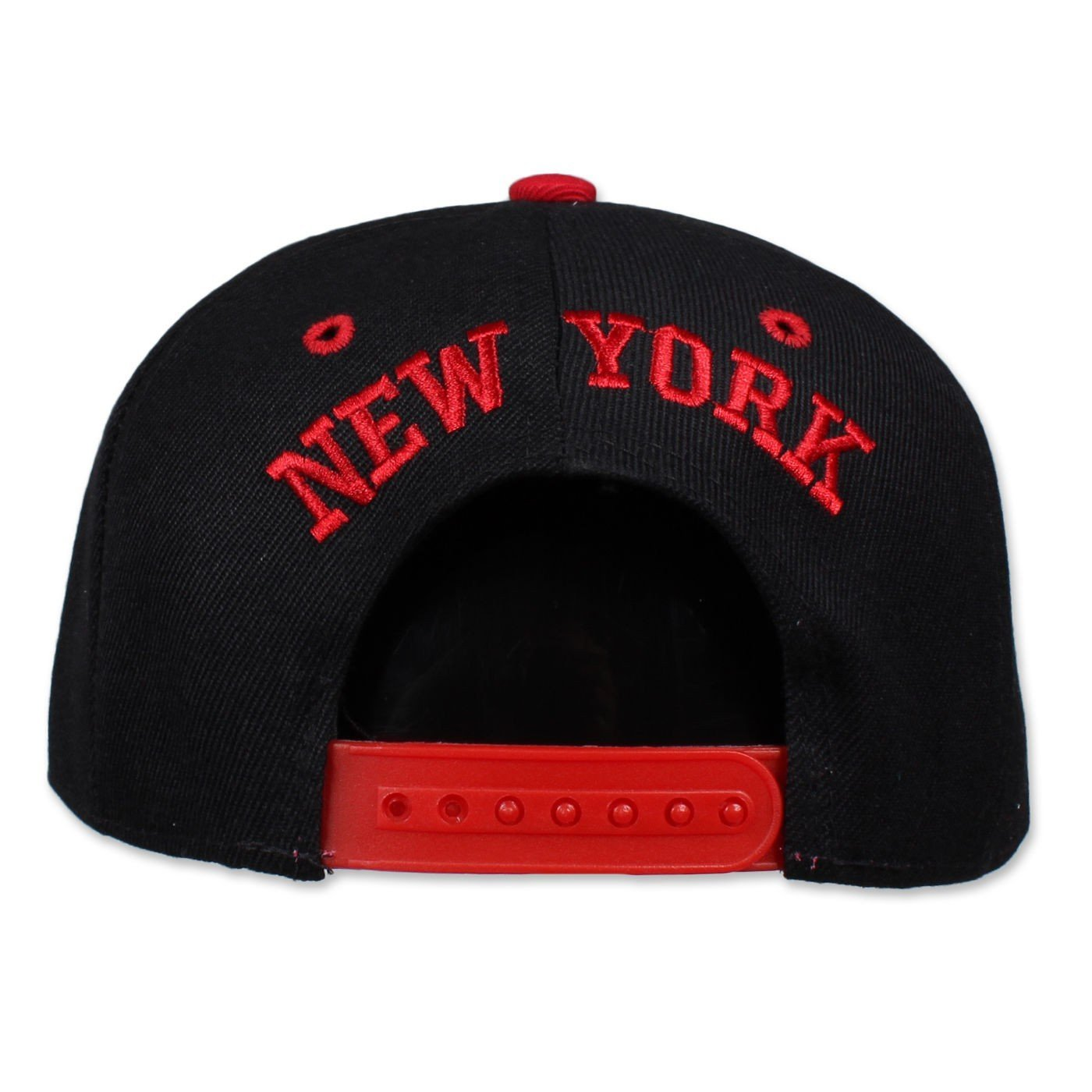 Original Snapback City Gorras