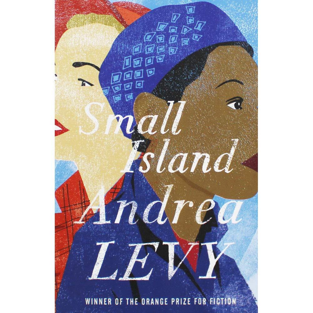 Small Island: Amazon.es: Andrea Levy: Libros