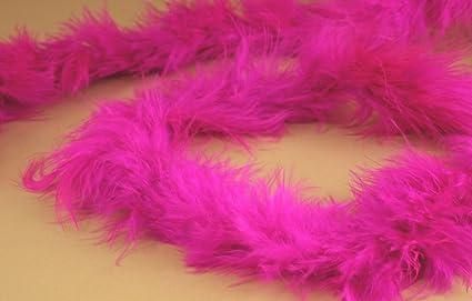 Carnival /& Halloween Costume Design ZUCKER\u00ae 15 Gram Dark Turquoise Marabou Boa Marabou Feather Craft Boas 2 Yards For DIY Kids Art Crafts