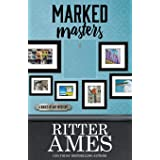 Marked Masters (A Bodies of Art Mystery)