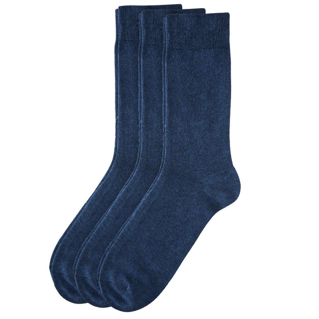 Camano Unisex-Erwachsene Socken B01M65J65O B01M65J65O B01M65J65O Socken Neuankömmling fdfa12