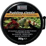 GT essentials - Pudding classic, 90 g - Garnelen Feuchtfutter