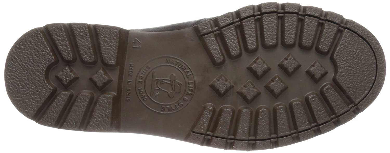 PANAMA JACK Warm Bota Panama Igloo Herren Warm JACK gefüttert Desert Boots Kurzschaft Stiefel & Stiefeletten Braun (Brown) a6f2df