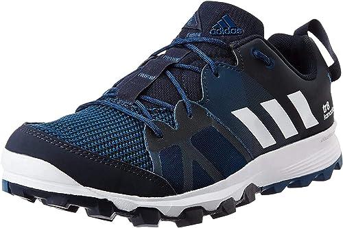 adidas Kanadia 8 TR M, Men's Running