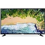 Samsung UE50HU690 - Televisor LCD de 50