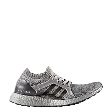 adidas performance ultra boost x