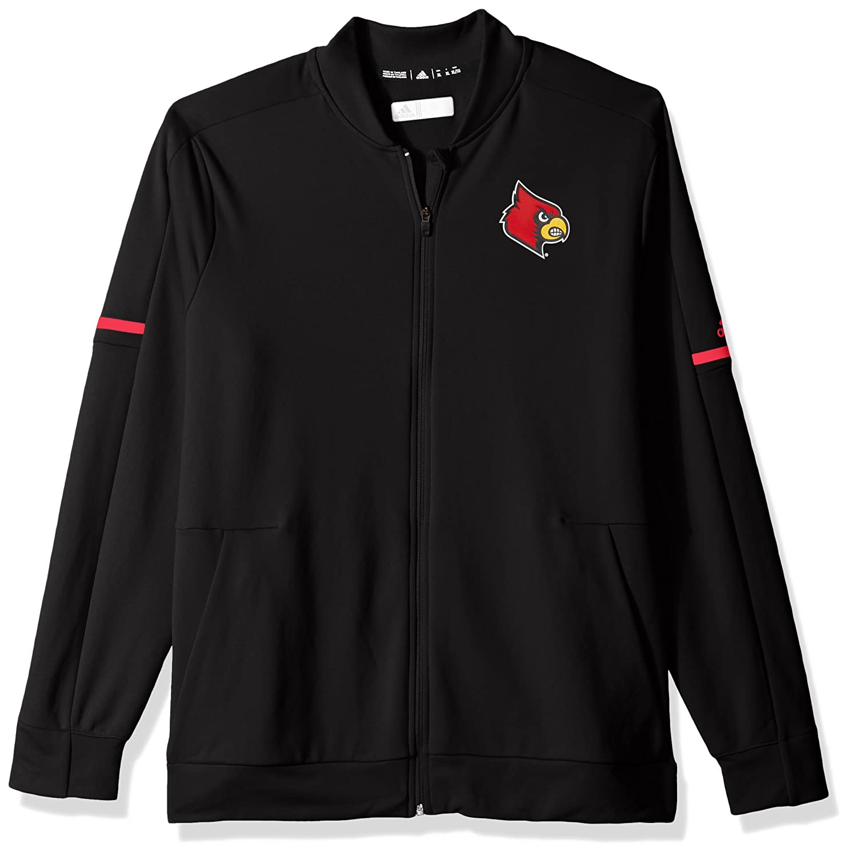 Outerstuff NCAA Mens Sideline Warm-Up Jacket