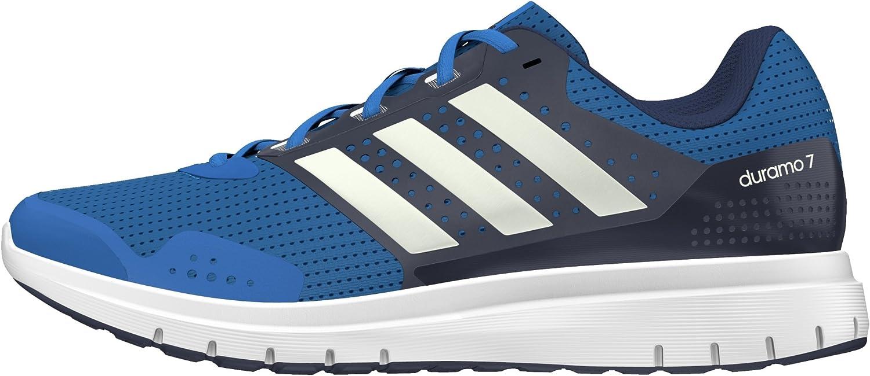 adidas Duramo 7, Zapatillas de Running para Hombre: Amazon.es ...