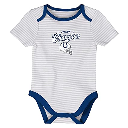 3ec82ca4 Amazon.com: NFL Team Apparel Indianapolis Colts Future Champion ...