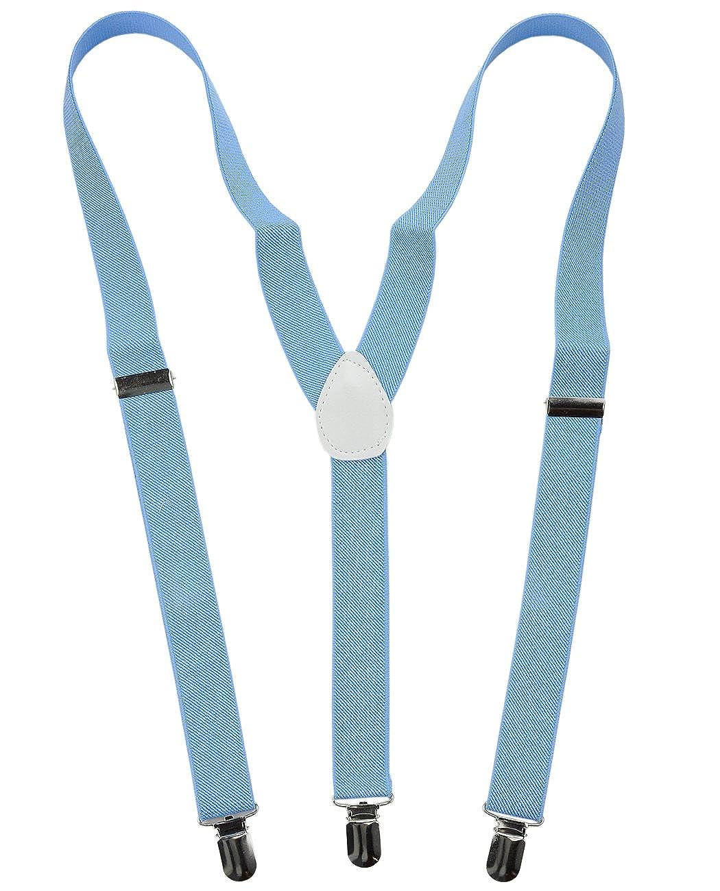 Fashion Suspender