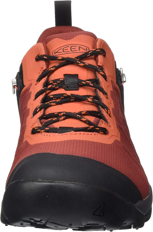 AW19 KEEN Venture Waterproof Chaussure De Marche