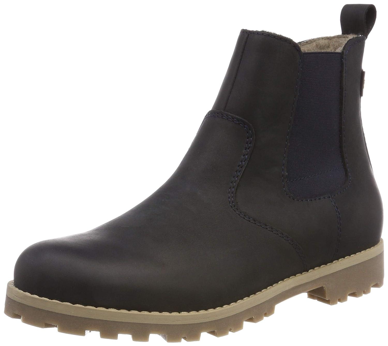 Froddo Unisex-Kinder Kids Ankle Boots G3160089 Schneestiefel
