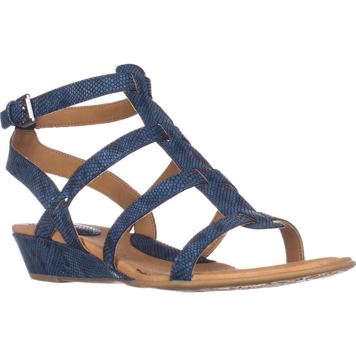 ed62a9435619 Born womens heidi open toe casual platform sandals navy size platforms  wedges jpg 1200x1200 Born sandels