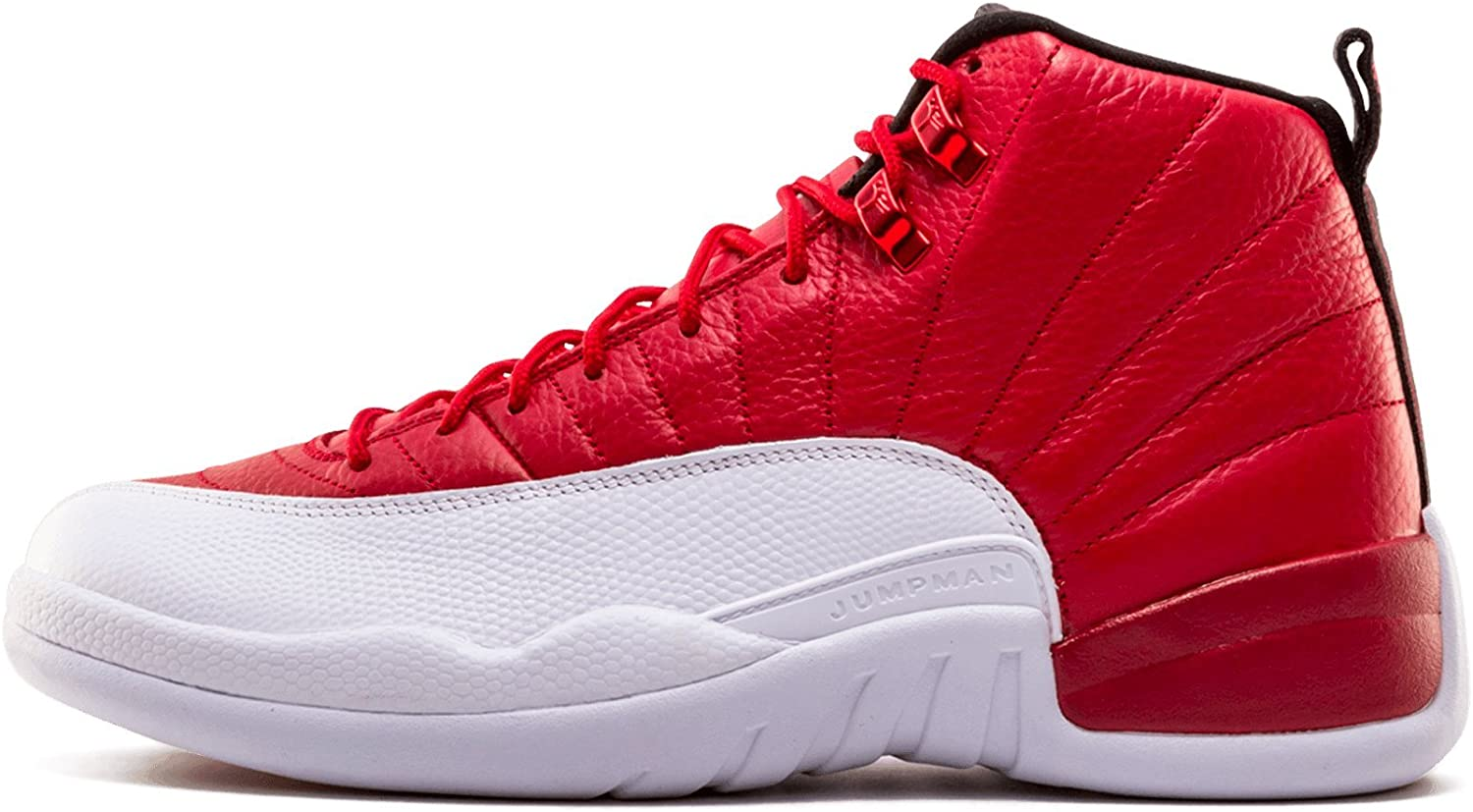 gym red 12s size 11 Shop Clothing