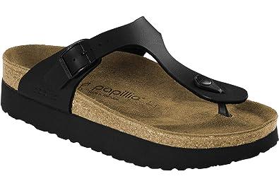 f5bb9910a153 Birkenstock Women s Gizeh Flip Flops  Amazon.co.uk  Shoes   Bags