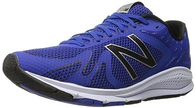 1533e0ed38 Amazon.com | New Balance Men's Vazee Urge v1 Running Shoe | Road Running