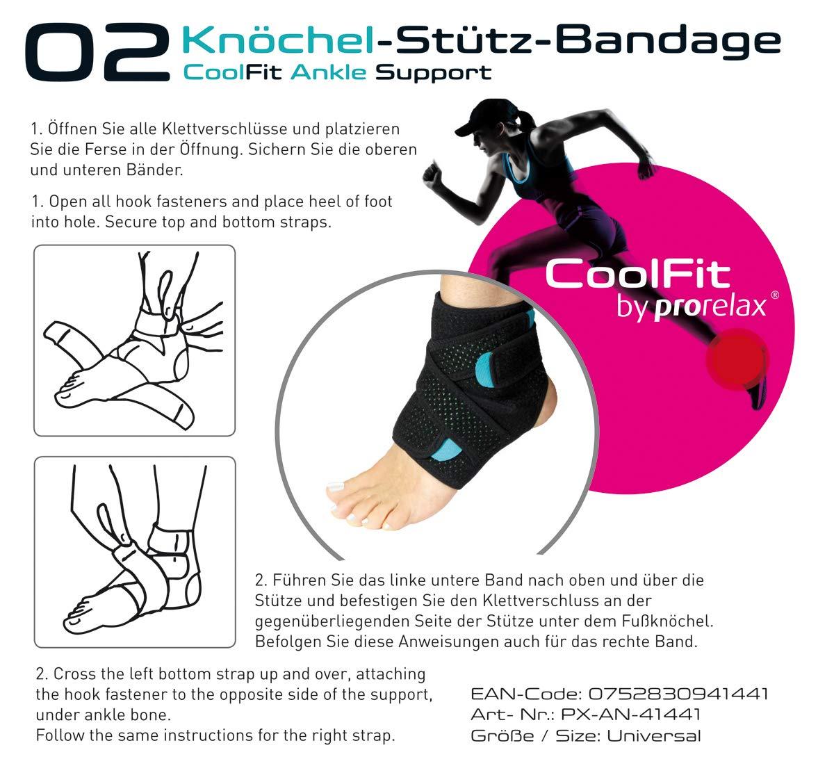 2er Pack X-CRUZE® Fahrrad Triathlonbrille Sonnenbrille Brille Herren Damen weiß