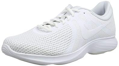 Chaussures Running 4 Revolution Nike Femme Wmns Eu De Compétition SwUIYqEI