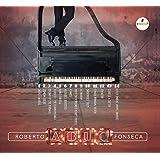 Abuc (CD Digisleeve)