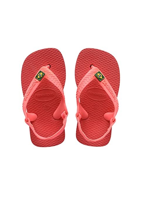 Sandali per unisex Havaianas oZegCy5i6