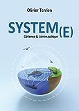 System(e) - Défense et Aéronautique