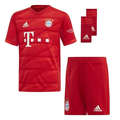 Kleidung & Accessoires adidas Performance Kinder