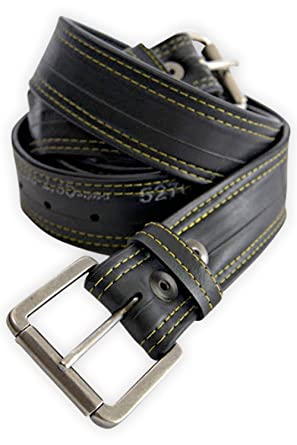 Small Leather Goods - Belts Cycle E9kEjmR3