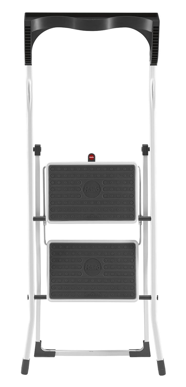 Hailo 4342-011 Safety m/ás de huellas m/áxima 150 kg.