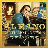 Cantiamo Il Natale [2 CD]