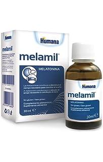 MELAMIL TRIPTO 30ML: Amazon.es: Salud y cuidado personal