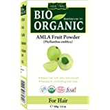 Indus Valley Amla Fruit Powder